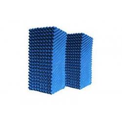 陕西承接马利良机菱电各冷却塔厂家各型号陕西冷却塔填料更换