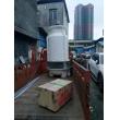 遂宁GL-10T冷却塔,1.5KW水泵物流发货