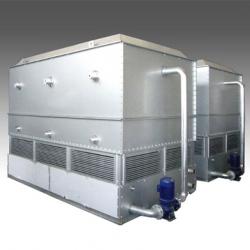 陕西蒸发式冷凝器
