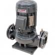 冷却塔陕西循环水泵