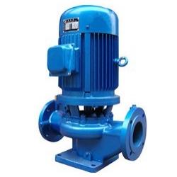 陕西冷却塔专用泵