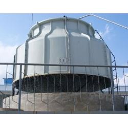 陕西陕西冷却塔减速器的检修标准