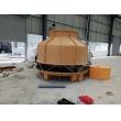 贵阳龙里1台125吨塔工程安装工程案例
