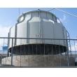 榆林榆林冷却塔减速器的检修标准